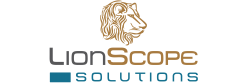LionScope Solutions